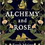When Will Alchemy And Rose Come Out? 2021 Sarah Maine New Releases