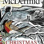 Christmas Is Murder Release Date? 2020 Val McDermid New Releases