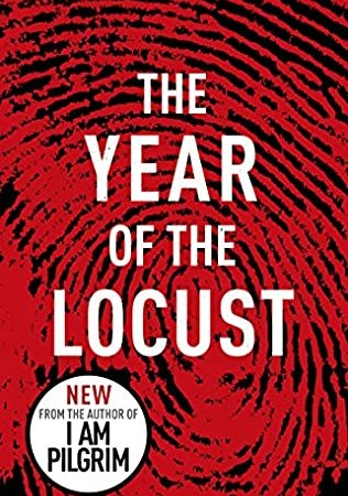 The Year Of The Locust Release Date? 2021 Terry Hayes New Releases