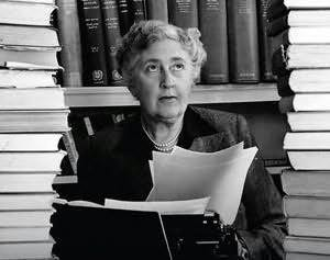 Agatha Christie Sendetermine 2021