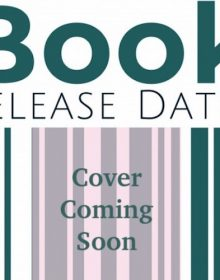 Resistance Release Date? 2021 Val McDermid New Releases