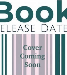 When Will A Cut For A Cut (Detective Kate Young 2) Release? 2021 Carol Wyer New Releases