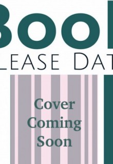 When Does Bad Liar (Broussard And Fourcade 3) Come Out? 2021 Tami Hoag New Releases
