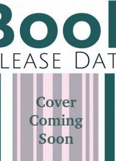 The Becoming (Dragon Heart Legacy 2) Release Date? 2021 Nora Roberts New Releases